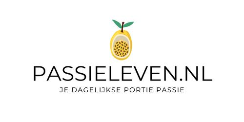 Passieleven.nl Logo
