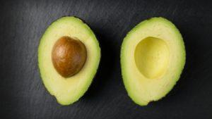Thumbnail - Een avocadoboom kweken?