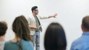 Thumbnail - Creatieve presentatietips