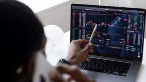 Thumbnail - 5 feiten over Bitcoin