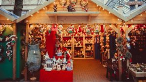 Thumbnail - De leukste kerstmarkten van Nederland