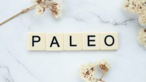 Thumbnail - Wat is paleo?