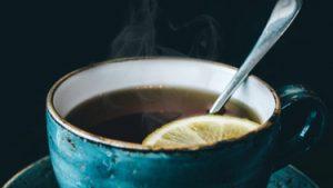 Thumbnail - Eten tegen verkoudheid