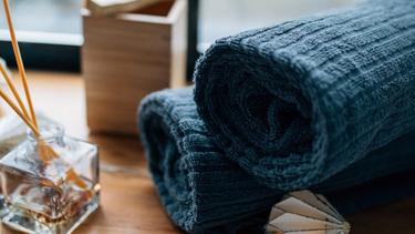 Thumbnail - Waarom sauna goed voor je is